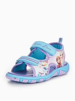 character-frozen-trecker-sandal