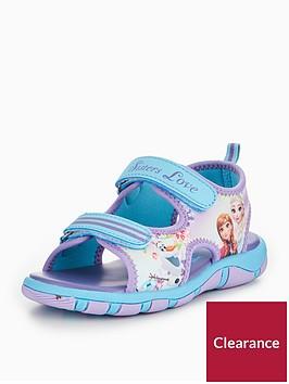 disney-frozen-frozen-trecker-sandal