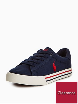 ralph-lauren-easten-lace-trainer