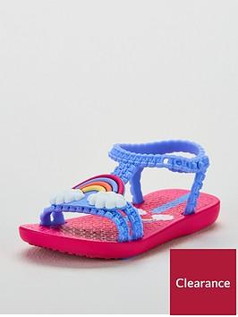 ipanema-rainbow-sandal