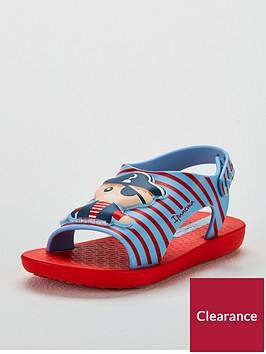 ipanema-dreams-pirate-sandal