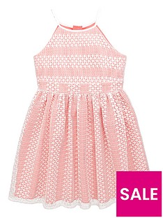 v-by-very-girls-lace-prom-dress-pinknbsp