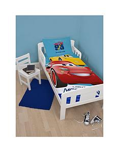 disney-cars-cars-3-lightning-toddler-bed-duvet-cover-set