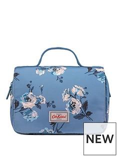cath-kidston-travel-foldout-washbag