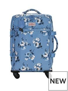 cath-kidston-4-wheel-cabin-bag