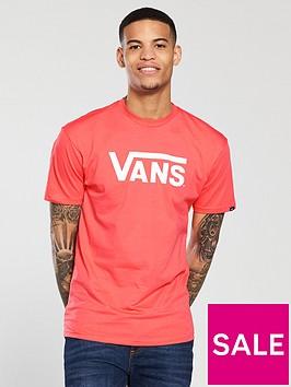 vans-classic-logo-t-shirt