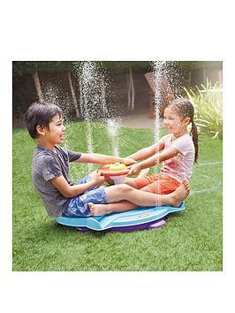 little-tikes-fun-zone-dual-splash-twister
