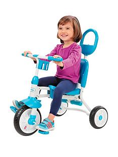 little-tikes-pack-n-go-trike