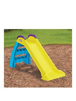 little-tikes-wet-amp-dry-my-first-slide