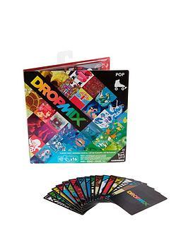 dmx-dropmix-pop-playlist-pack