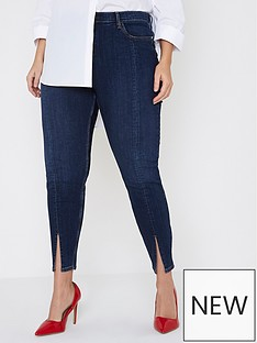 ri-plus-ri-plus-amelie-fashion-split-jeans--dark-auth