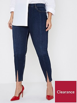 ri-plus-ri-plus-amelie-fashion-split-jeans--dark-auth