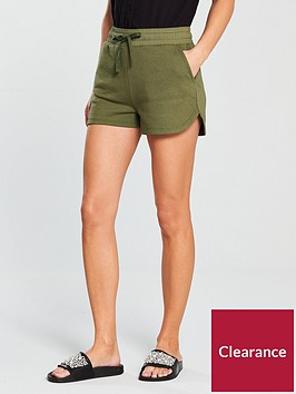 v-by-very-sweater-shorts