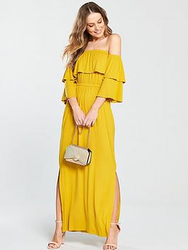 v-by-very-tiered-jersey-maxi-dress