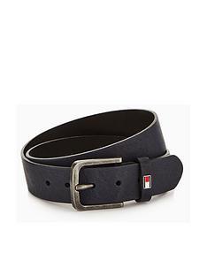 tommy-hilfiger-boys-leather-belt