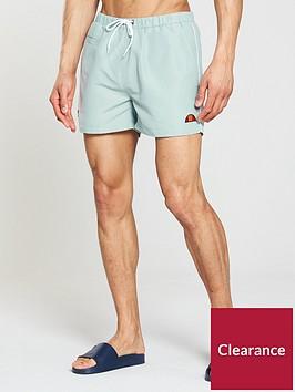 ellesse-dem-slackers-woven-swim-shorts