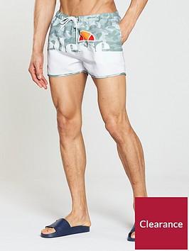 ellesse-tonno-woven-swim-shorts