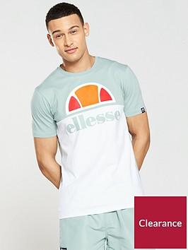 ellesse-arbatax-cut-amp-sew-t-shirt
