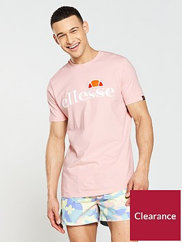 ellesse-blansat-t-shirt