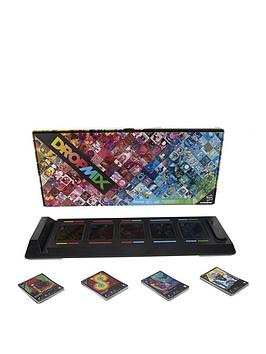 dropmix-music-gaming-systemnbsp