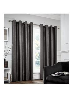 catherine-lansfield-catherine-lansfield-chelsea-lined-dim-out-eyelet-curtains-66x72