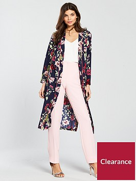 wallis-edge-to-edge-floral-duster
