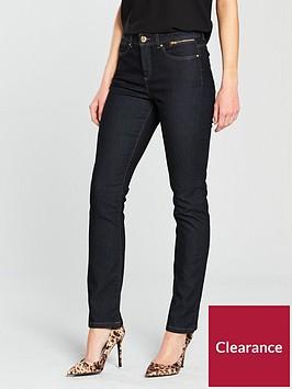 wallis-harper-straight-leg-jean-indigonbsp