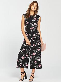 warehouse-warehouse-constantine-floral-wide-leg-jumpsuit