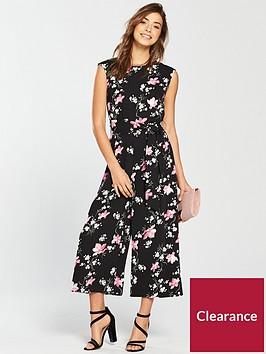warehouse-warehouse-constantine-floral-wide-leg-jumpsuit