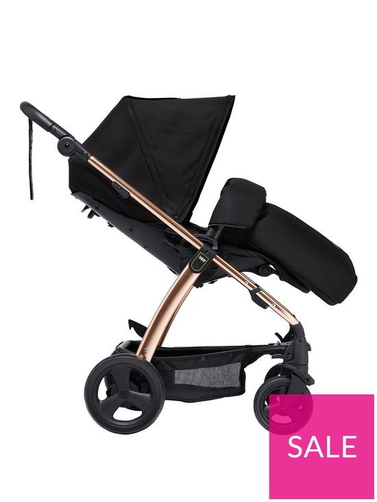 a24a4d2bd2 Mamas & Papas Sola2 Pushchair & Footmuff | very.co.uk