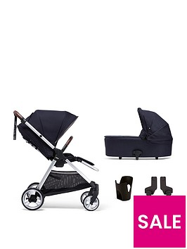 mamas-papas-flip-xt2-4-piece-bundlenbsppushchair-carrycot-cupholder-and-adaptor