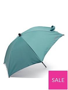 mamas-papas-essentials-parasol
