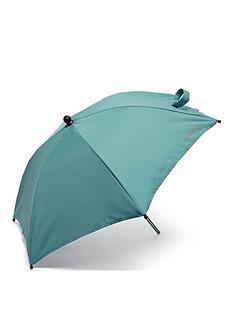 mamas-papas-mamas-amp-papas-essentials-parasol
