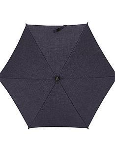 mamas-papas-mamas-amp-papas-luxury-parasol