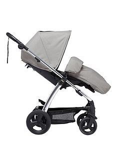 mamas-papas-sola2-pushchair-footmuff