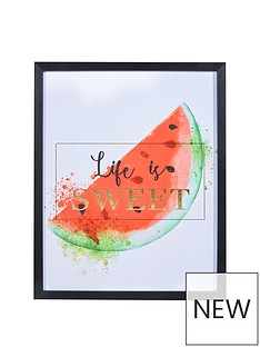 graham-brown-sweet-melon-wall-art