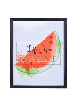 graham-brown-sweet-melon-wall-art