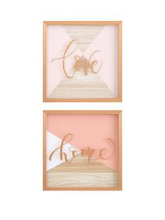 graham-brown-framed-home-amp-love-wall-art-duo