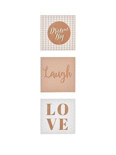 graham-brown-love-dream-amp-laugh-canvas-prints