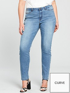 junarose-queen-slim-jean-light-blue