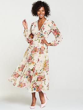 v-by-very-printed-laddernbspdetail-maxi-dress
