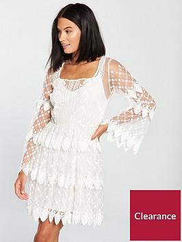 v-by-very-embroidered-crochet-trim-dress-ivorynbsp