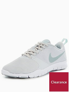 nike-flex-essential-white-iridescentnbsp