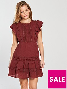 v-by-very-petite-crochet-trim-summer-dress-rustnbsp