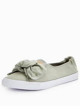 converse-chuck-taylor-knot-slip