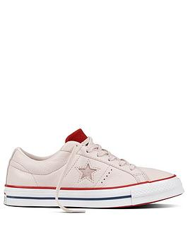 converse-one-star-ox-pinknbsp