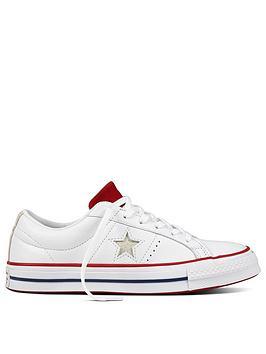 converse-one-star-ox-whitenbsp