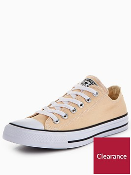 converse-chuck-taylor-all-star-ox-yellownbsp