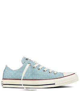 converse-chuck-taylor-all-star-ox-bluenbsp