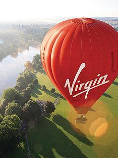 virgin-experience-days-hot-air-balloon-flight-for-2